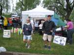 Relay_for_Life_clip_image002