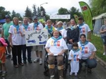 Relay_for_Life_clip_image006