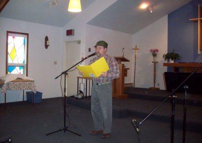 Talentshow04-05-14 (3)